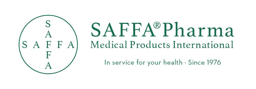 SAFFA Pharma International
